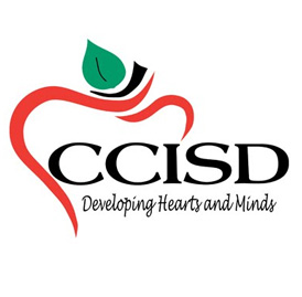 Corpus Christi Independent School District