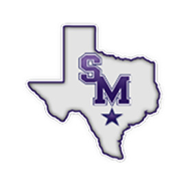 San Marcos Consolidated Independent School District