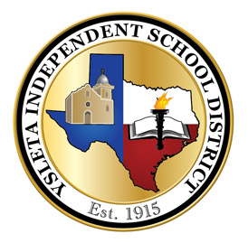Ysleta Independent School District